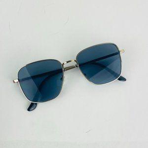 COPY - COPY - trapezoid shaped awesome sunglasses